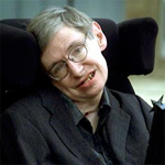 Stephen Hawking is smarter than you.  He could probably kick your ass, too.