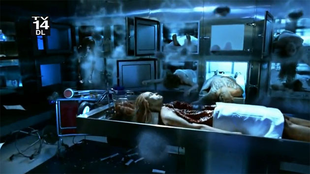 csi-opener-frozen-moment-1_630x354