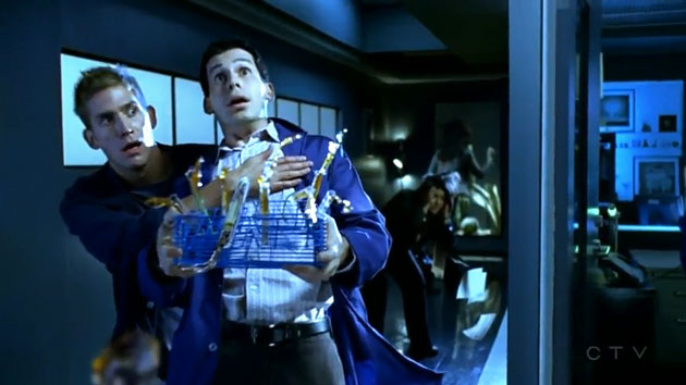 csi-opener-frozen-moment-3_630x354