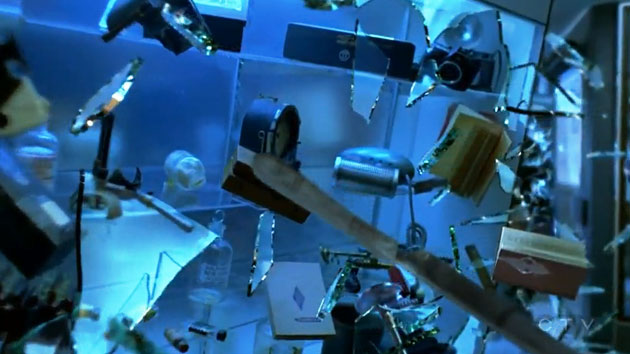 csi-opener-frozen-moment-4_630x354