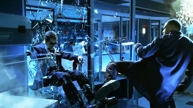 csi-opener-frozen-moment-6_630x354
