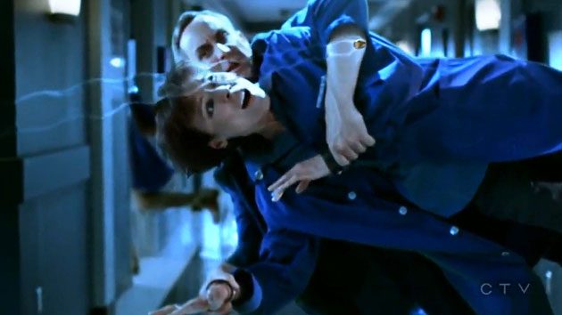 csi-opener-frozen-moment-7_630x354