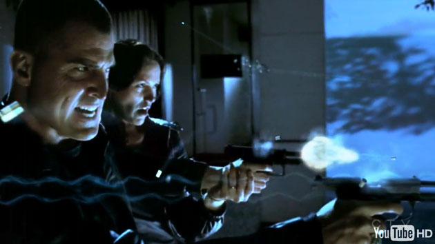 csi-opener-frozen-moment-8_630x354
