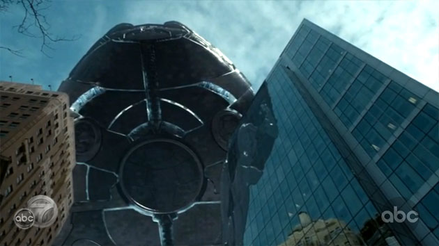 v-screencap-mothership2_630x354