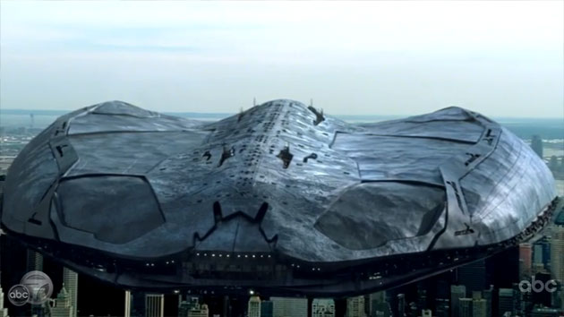 v-screencap-mothership_630x354