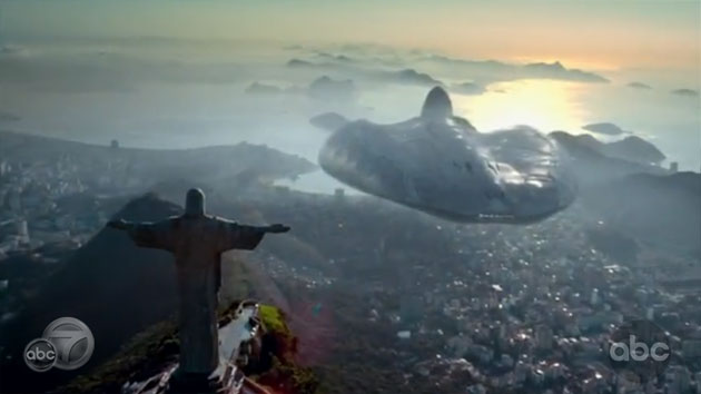 v-screencap-riodejaneiro_630x354