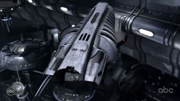 v-screencap-shuttle_630x354